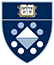 Yale School of Management Shield